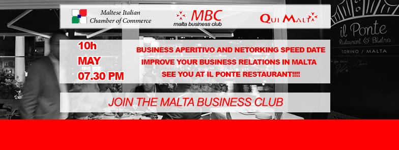 Malta singles club