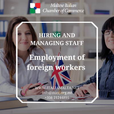 Employment-of-foreign-workers-1