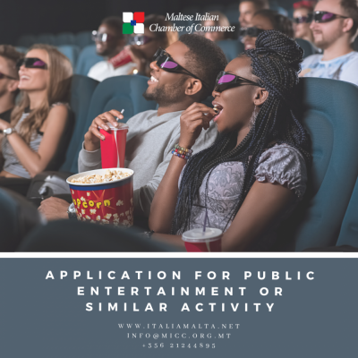 Application-for-Public-Entertainment-or-Similar-Activity
