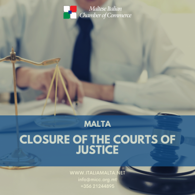 CLOSURE-OF-THE-COURTS-OF-JUSTICE-1