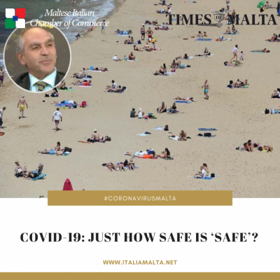 COVID-19-Just-how-safe-is-safe