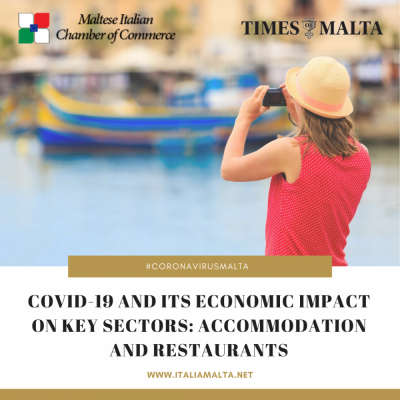 COVID-19-and-its-economic-impact-on-key-sectors-accommodation-and-restaurants