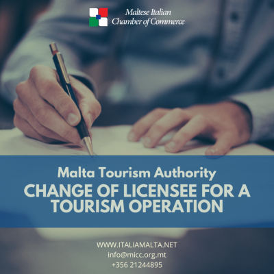 Change-of-licensee-for-a-tourism-operation