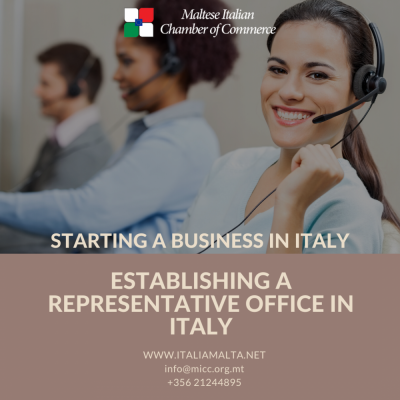 Copia-di-STARTING-A-BUSINESS-IN-ITALY