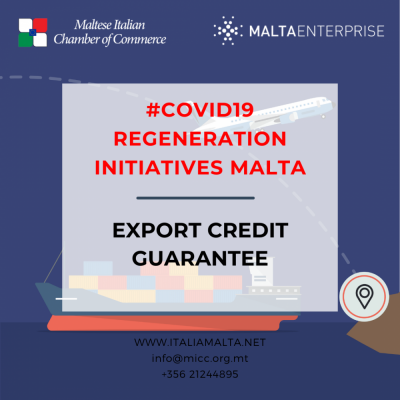 Copia-di-rent-refund-covid19-2