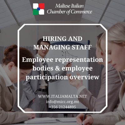 Employee-representation-bodies--Employee-participation-Overview-1