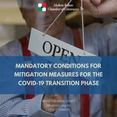 Mandatory-conditions-for-mitigation-measures-for-the-COVID-19-Transition-phase