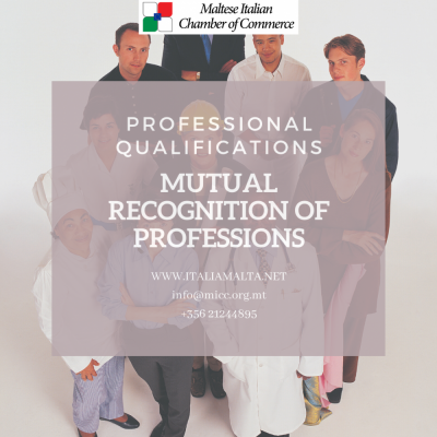 Mutual-Recognition-of-Professions