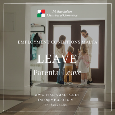 Parental-Leave