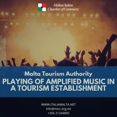 Playing-of-amplified-music-in-a-tourism-establishment-