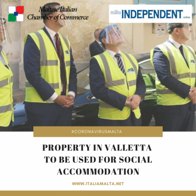 Property-in-Valletta-to-be-used-for-social-accommodation