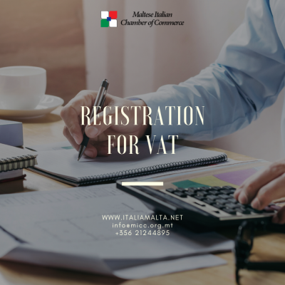 REGISTRATION-FOR-VAT