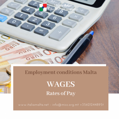 Rates-of-Pay