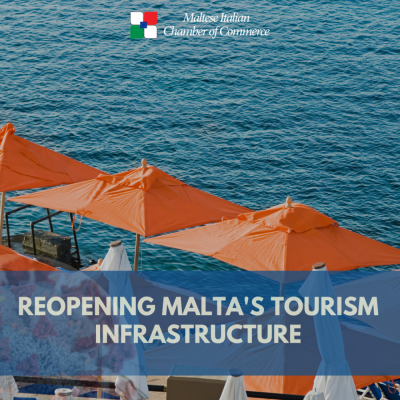 Reopening-Maltas-Tourism-Infrastructure