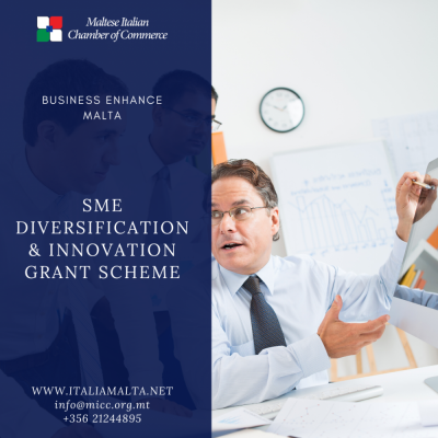 SME-Diversification-and-Innovation-Grant-Scheme-1