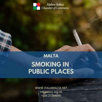 Smoking-in-Public-Places-2