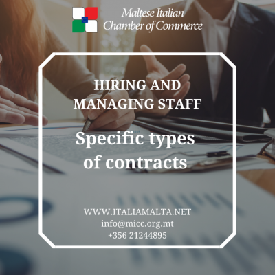 Specific-types-of-contracts-2