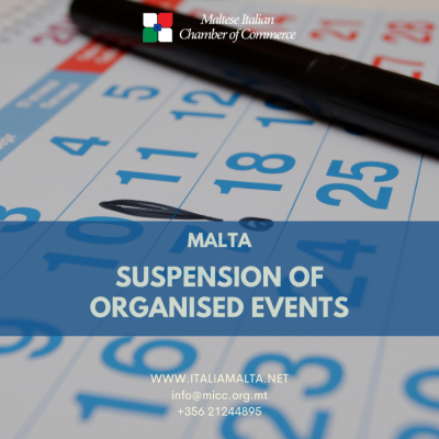 Suspension-of-Organised-Events
