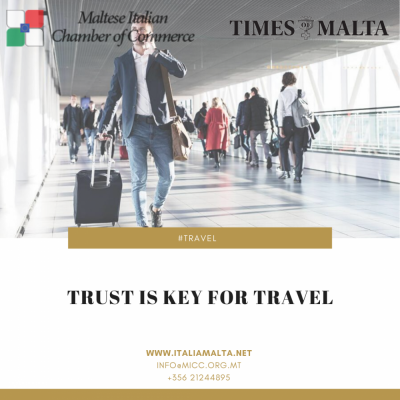 Trust-is-key-for-travel-3
