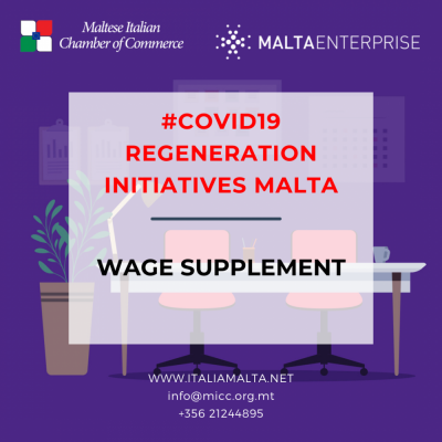 Wage-supplement-covid19