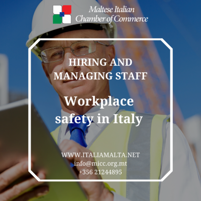 Workplace-safety-in-Italy