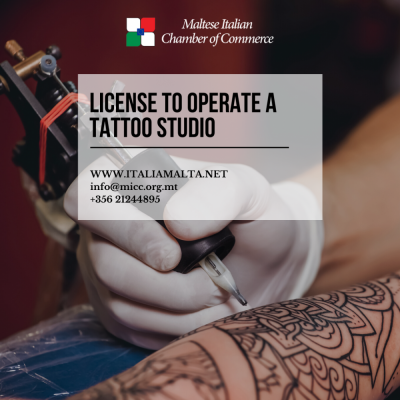 license-to-operate-a-tattoo-studio