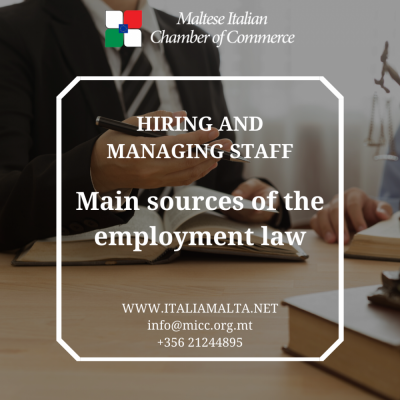 main-source-of-the-employment-law-2