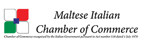 Maltese Italian Chamber of Commerce