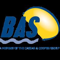 BAS Ltd
