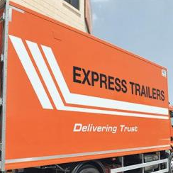 Express Trailers Ltd.