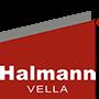 Halmann Vella Limited
