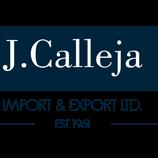 J.Calleja Ltd