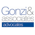 Gonzi and Associates Advocates