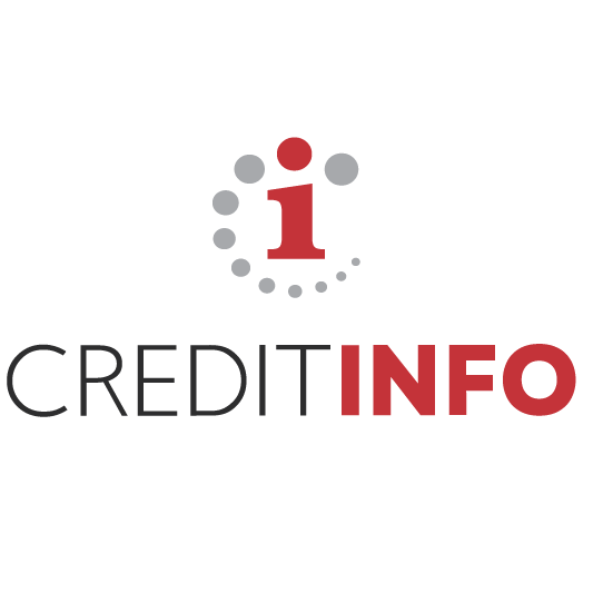 Creditinfo Malta Limited