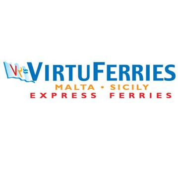 Virtu Ferries Ltd.