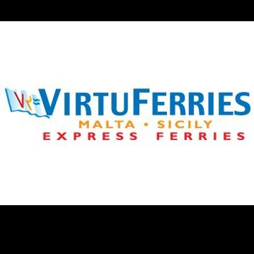 Virtu Ferries Ltd.